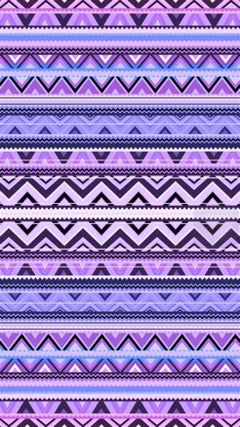 Plastic Motif Ipod Touch 5 Apple Doodle Diskon 1115 16 best aztec patterns images on backgrounds wallpapers and aztec patterns