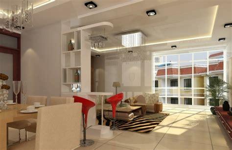 wohnzimmer deckengestaltung 33 einrichtungsideen f 252 r tolle deckengestaltung im wohnzimmer
