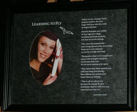 songs from mother to daughter at graduation newhairstylesformen2014 mother to daughter graduation songs kindergarten