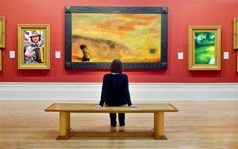 imagenes artisticas de un museo galer 237 as de arte en sevilla museo del pintor amalio