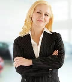 national auto finance. instant auto financing. online auto
