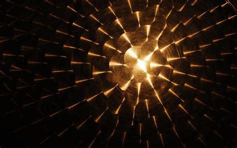 wallpaper metal abstract metal computer wallpapers desktop backgrounds 2880x1800
