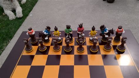 chess boards for sale m m s chess set for sale chess forums chess