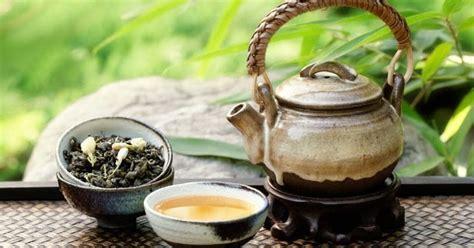 Minuman Kesehatan Argi No obat tradisional manfaat minuman tradisional indonesia untuk kesehatan