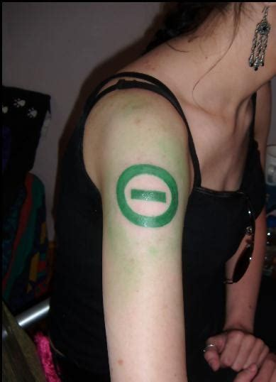 type o negative tattoo type o negative by on deviantart