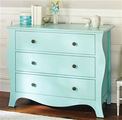 Turquoise Dresser For Sale by Aqua Dresser Everything Turquoise