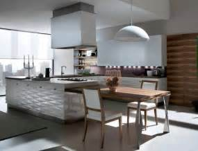 Modern Home Design Trends modern home design trends 2017 of socal home ign trends what to expect