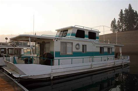 shasta lake house boats shasta lake houseboat sales houseboats for sale