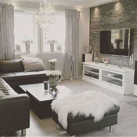 simple home decorating ideas living room beautiful living rooms designs beautiful best 25 living