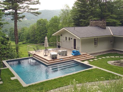 transformations atomic ranch in tyringham
