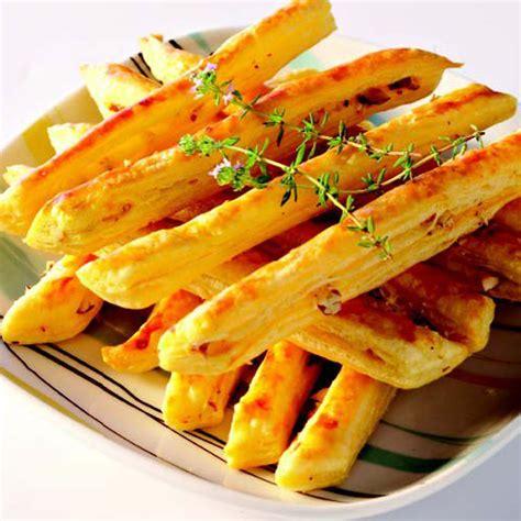 recette cuisine pas cher 馗onomique recettes de cuisine pas cher 28 images plat facile et