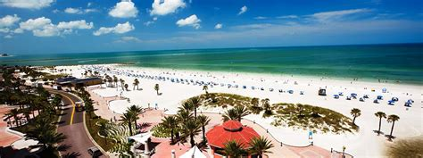 orlando boat tours clearwater beach and boat tours orlando fl