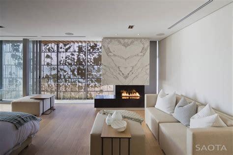 design house associates miami la lucia south african dream mansion in durban by antoni
