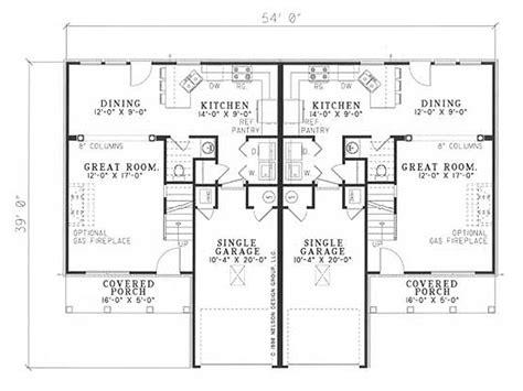 unit designs floor plans plan 025m 0015 find unique house plans home plans and