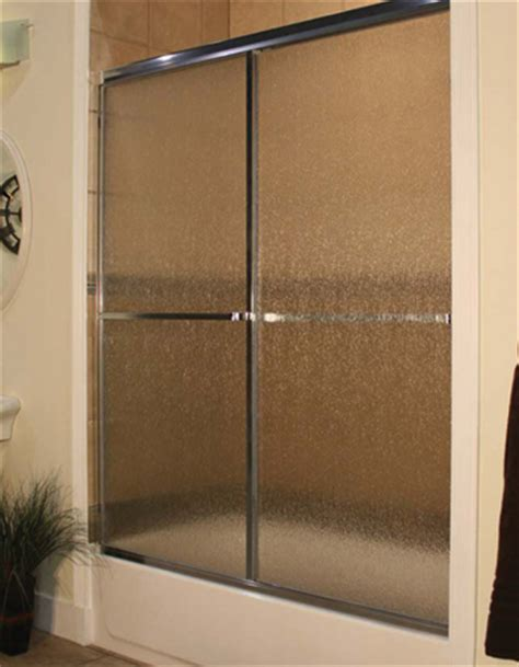 Replacement Sliding Shower Doors Frameless Shower Doors And Glass Replacement Folsom
