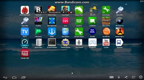bluestacks premium hack how to download bluestacks premium w root for free