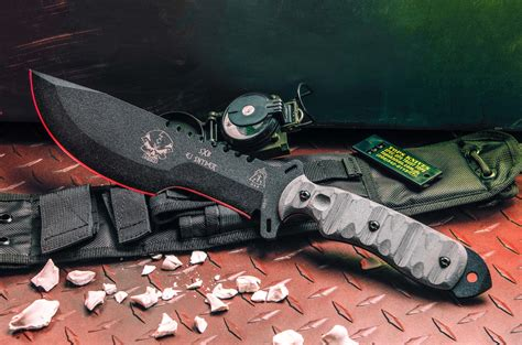 best tops knife tops knives releases the sxb knife the trigger
