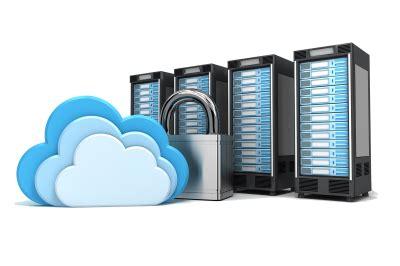web hosting  png transparent image  clipart