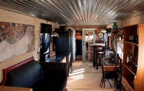single wide mobile home interior remodel single wide mobile home interiors