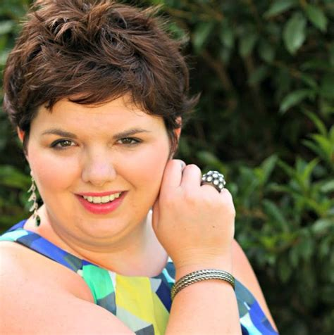 photos of bbws with different haircuts 14 best hair images on pinterest pixie haircuts hairdos