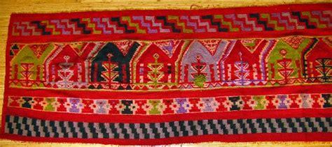 textiles  africa handmade cloth
