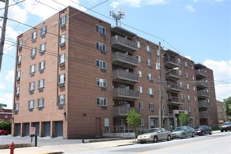 city view appartments city view apartments lancaster pa apartment finder