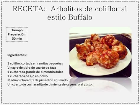 recetas de cocina faciles paso a paso recetas de comida escritas buscar con google cocina