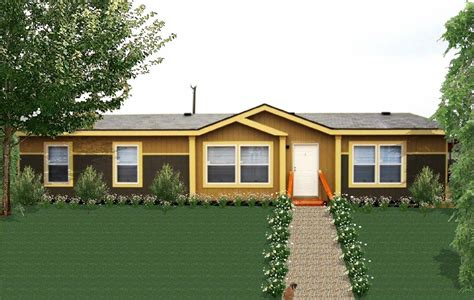 2 bedroom mobile homes for sale 17 photos and inspiration 2 bedroom mobile homes for sale