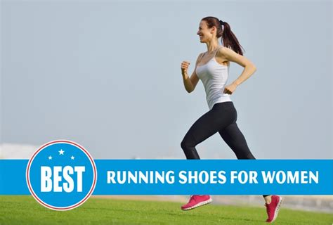 best shoes for running and walking best shoe for walking and running 28 images best nike