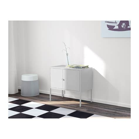 lixhult ikea lixhult cabinet metal grey 60x35 cm ikea