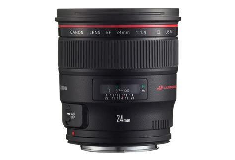 Canon Ef 24mm F 1 4 L Ii Usm canon ef 24mm f 1 4 l usm ii