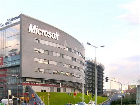 Accenture Mba Internship India by Rank 2 Microsoft Top 10 Information Technology It