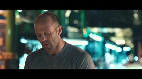 13 film jason statham full hummingbird 2013 official trailer hd jason statham youtube