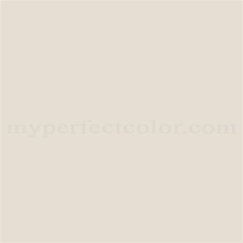 duron 5350w colonial white match paint colors myperfectcolor