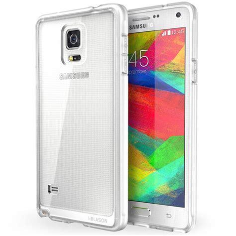 Junction 2 Casing Samsung Galaxy Note 4 Custom 1 best samsung galaxy note 4 cases covers drop scratch protection naldotech