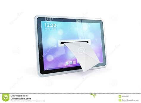 Business Letter Format Via Electronic Mail 28 business letter via electronic mail business