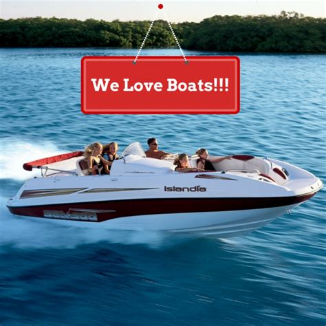boat insurance boat insurance in ohio
