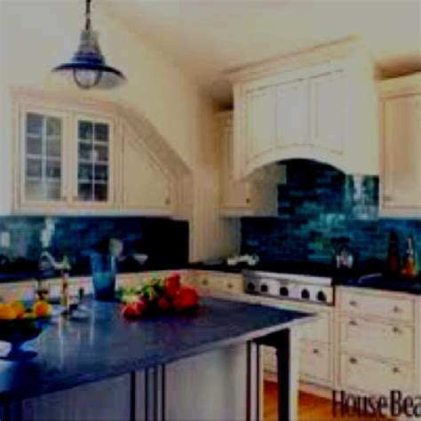 recycled glass backsplashes for kitchens 76 best kitchen backsplashes images on