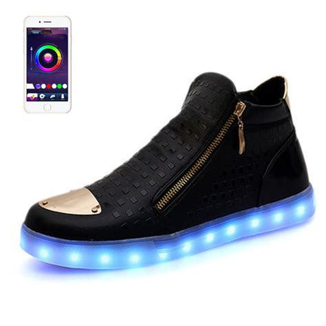 light up shoes app cheap jordan shoes app