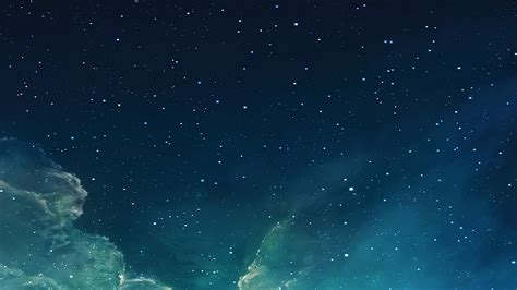 apple wallpaper with stars mc56 wallpaper galaxy blue 7 starry star sky papers co