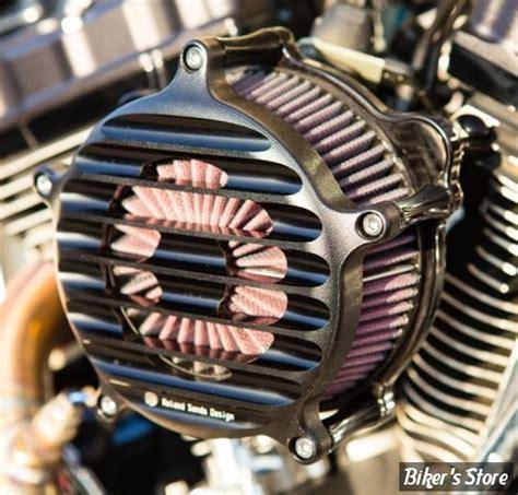 Rsd Venturi Ac Nostalgia filtre a air roland sands rsd bt93up softail 01 15 dyna 04 17 touring 02 07