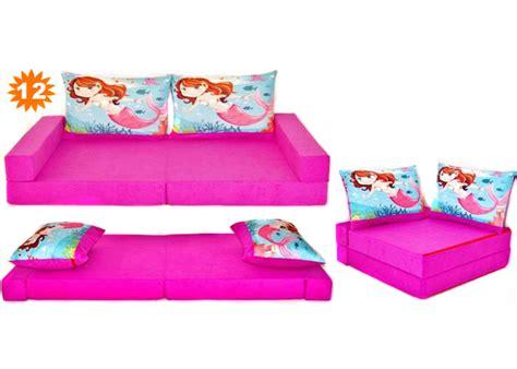 small childrens sofa kids mattress small kids sofa foam kids sofa set 2