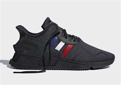 Harga Reebok One Cushion adidas eqt cushion adv tri color cq2378 sneaker bar detroit