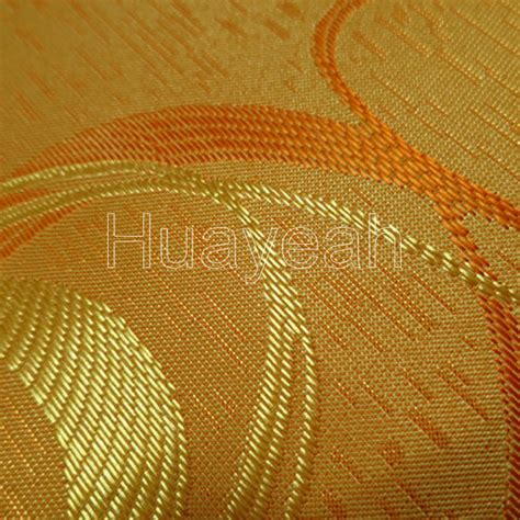 Curtain And Upholstery Fabrics by Sofa Fabric Upholstery Fabric Curtain Fabric Manufacturer