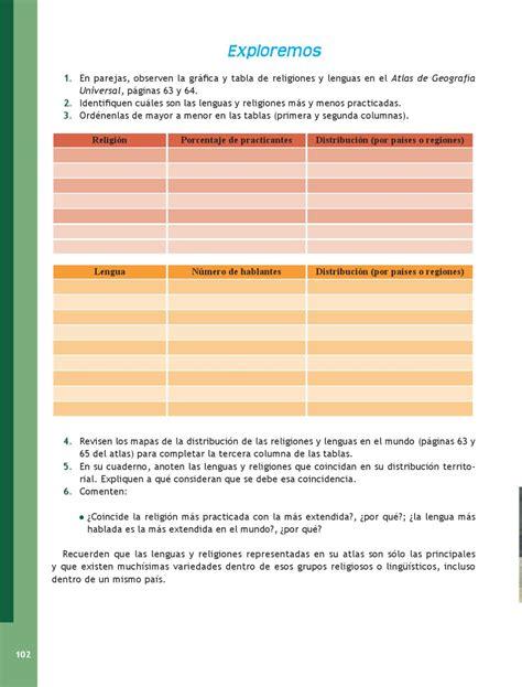 libro de texto sep atlas 5to grado issuu 2015 16 primaria libro de texto sep atlas 5to grado issuu 2015 16 primaria