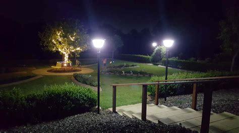 outdoor lighting brisbane solar outdoor lighting brisbane outdoor lighting ideas
