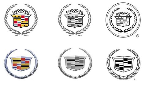 logo cadillac cadillac logo 2013 geneva motor show