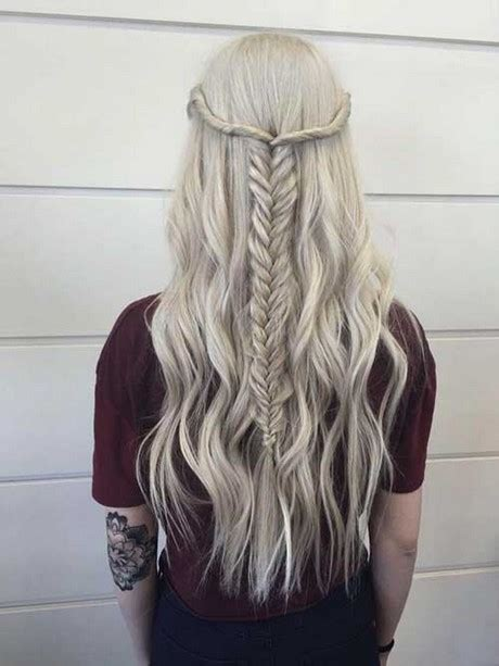 Cool Hairstyles For Braids by Cool Braids