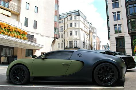 camo bugatti bugatti veyron toyz of the pinterest army