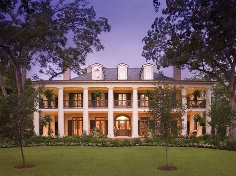 southern plantation style homes 146 best images about rich people s homes on pinterest